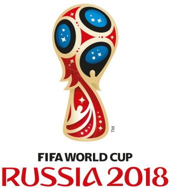 2018 FIFA <a href=http://www.chinaflag.com/Product/Russia-2018-32-Country-Flags-Pack.html target='_blank'>World Cup</a> Russia